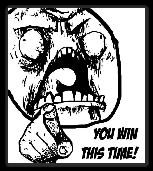 Resovoirdogs Sticker