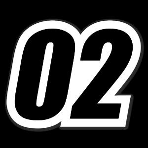 02  sticker
