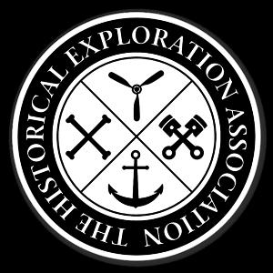 TheASS sticker