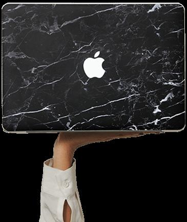 design dit eget cover til iphone 5s